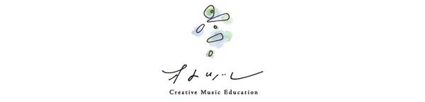 音のワークショップスクール | オトヅレ